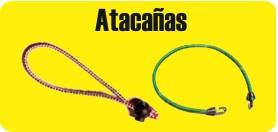 Atacañas