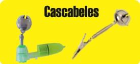 Cascabeles
