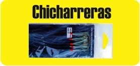 Chicharreras