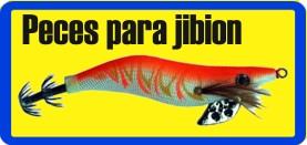 Jibidebones