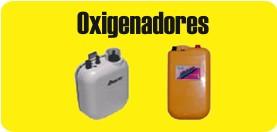 Oxigenadores