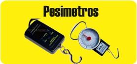 Pesimetros