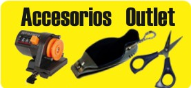 Varios Outlet