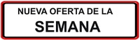 http://www.pescatiendaplus.com/small/Nueva-oferta-de-la-semana-n7.jpg