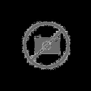 N-2067 Arual CTX 2017  Anilla rota - Casquillo mal pegado