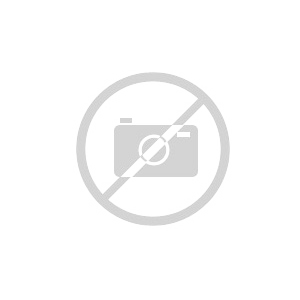 N-4205 Caña Haipawa GTX 2017 Casquillo mal pegado, anilla rota